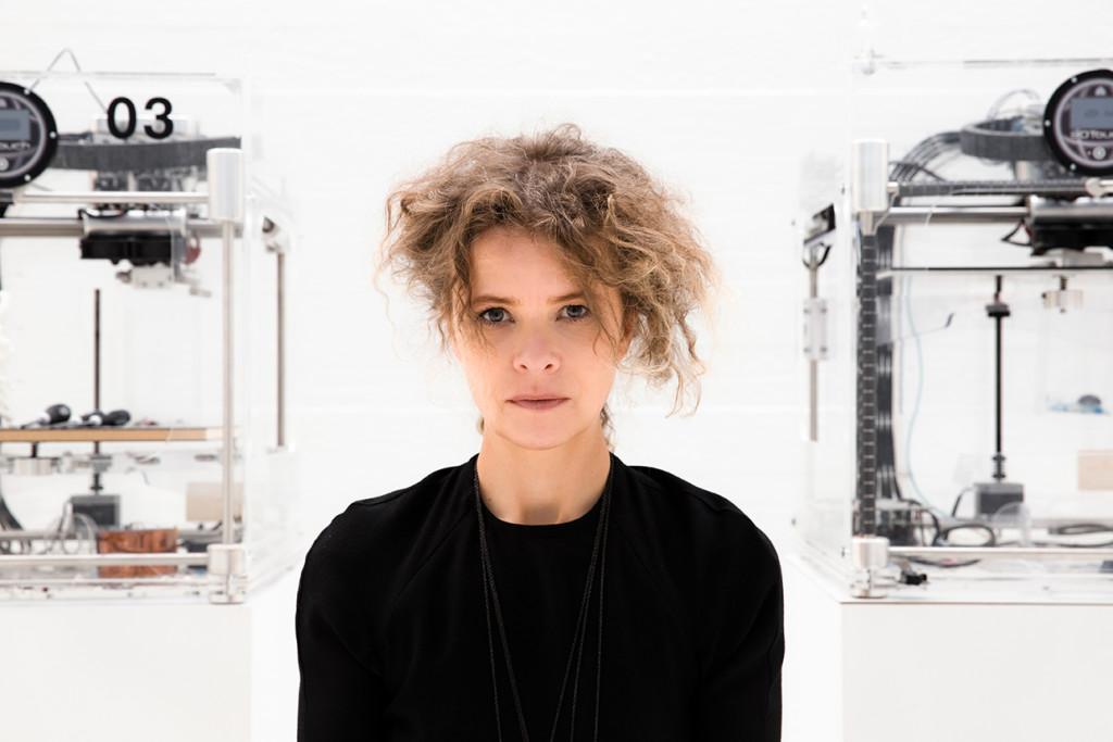 Katrin-Olina-Primitiva-Portraits (11 of 11)_small