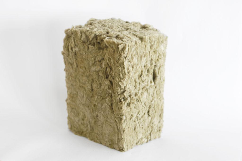 01 stone wool KS