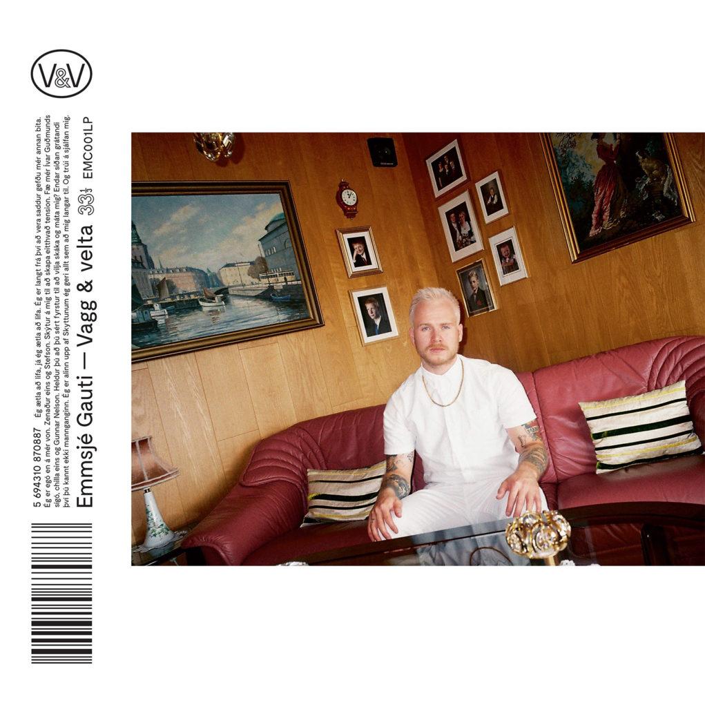 vogv_vinyl_cover